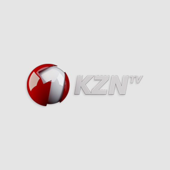 1KZN TV Channel on StarSat