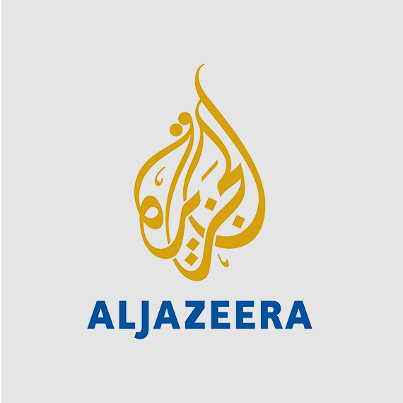 Aljazeera TV Channel on StarSat