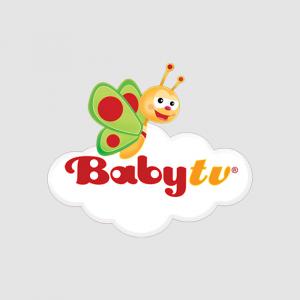 Baby TV Channel on StarSat