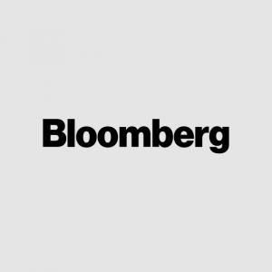 Bloomberg TV Channel on StarSat