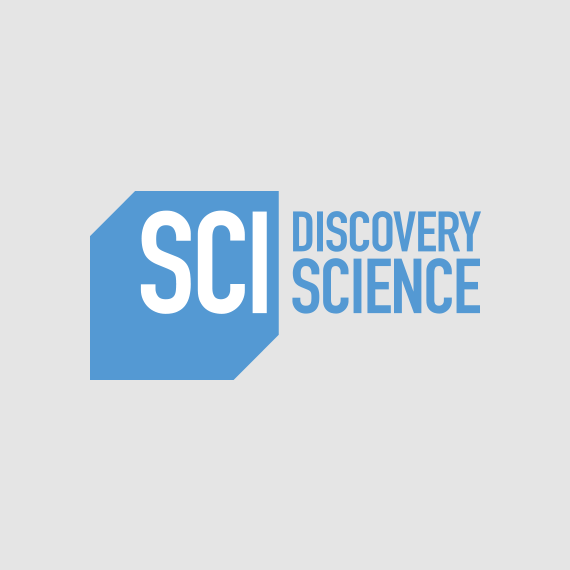 Discovery Science TV Channel on StarSat
