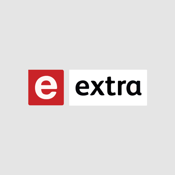 E Extra TV Channel on StarSat