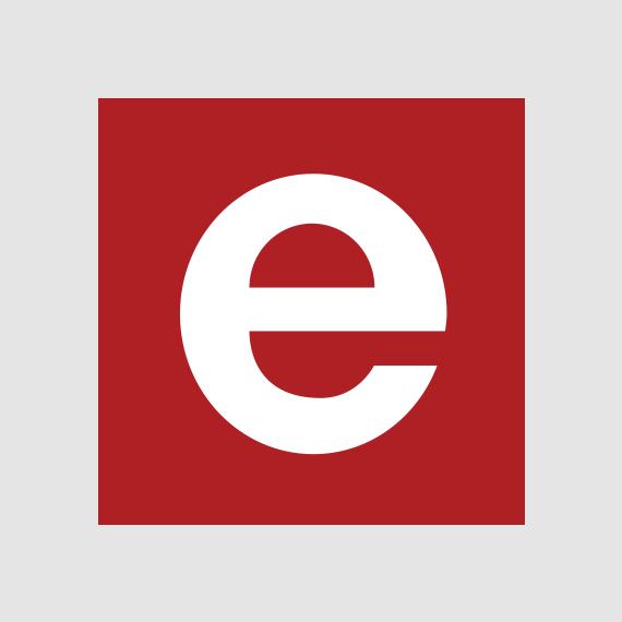 ETV TV Channel on StarSat