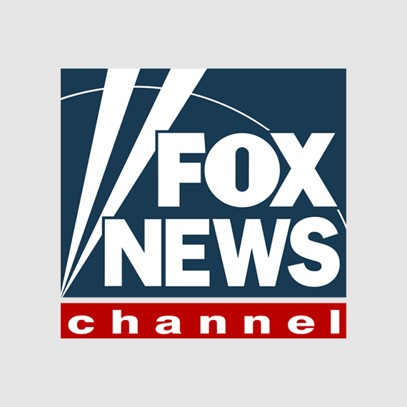 FOX News Channel TV on StarSat