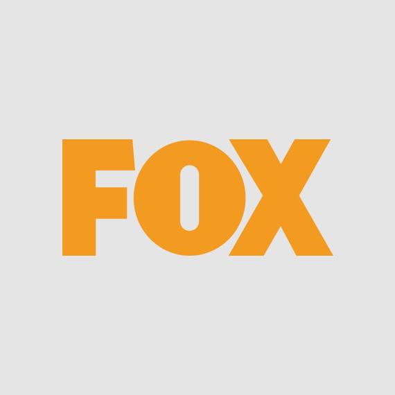 FOX TV Channel on StarSat