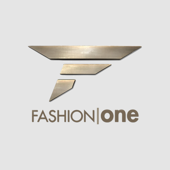 Fashion One TV Channel on StarSat