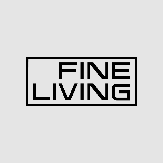 Fine Living TV Channel on StarSat