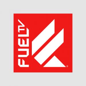 Fuel TV Channel on StarSat