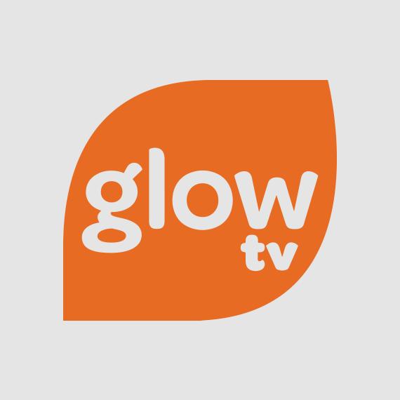 Glow TV Channel on StarSat