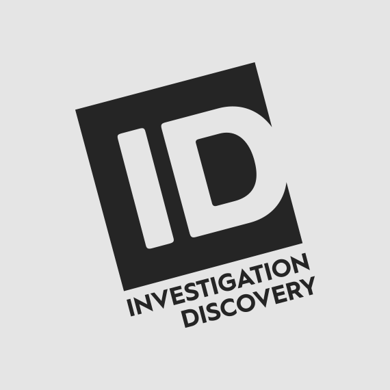 ID Investigation Discovery TV Channel on StarSat