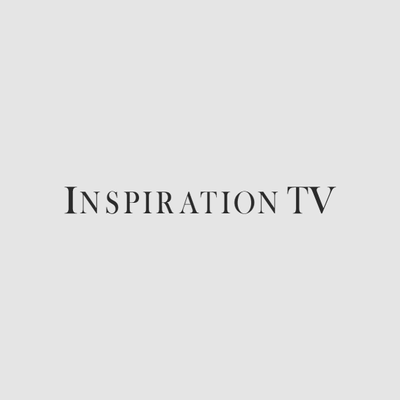 Inspiration TV Channel on StarSat