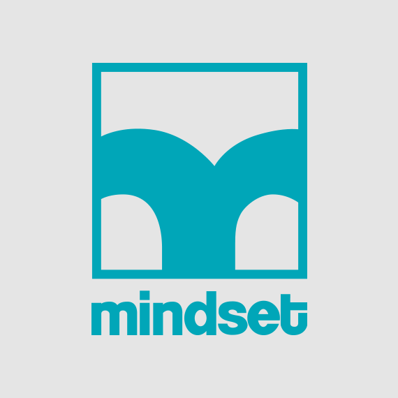 Mindset TV Channel on StarSat