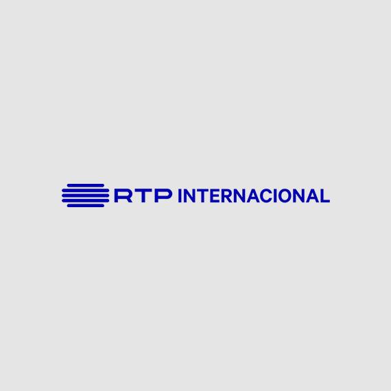 RTP International
