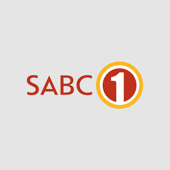 SABC 1 TV Channel on StarSat