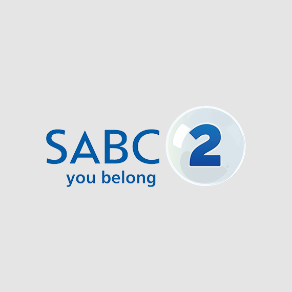 SABC 2 TV Channel on StarSat