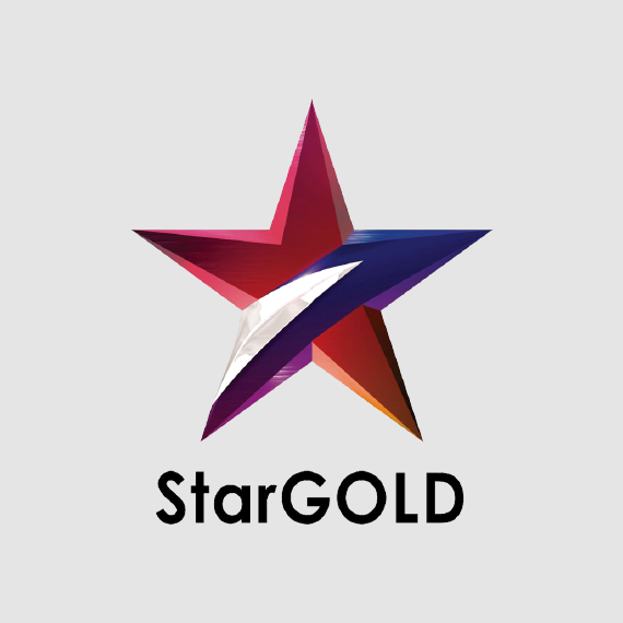 Star GOLD TV Channel on StarSat