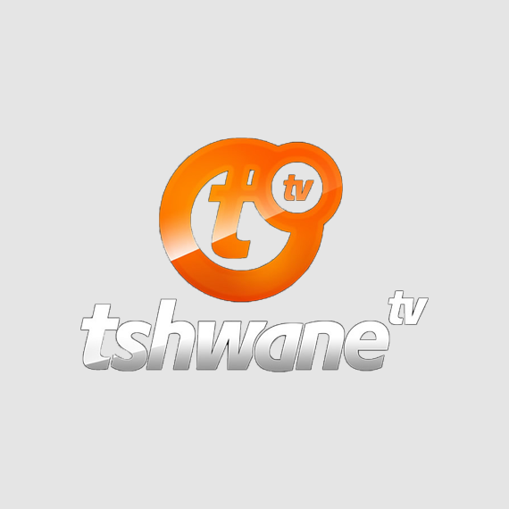 Tshwane TV Channel on StarSat