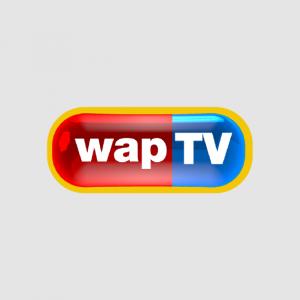 Wap TV Channel on StarSat