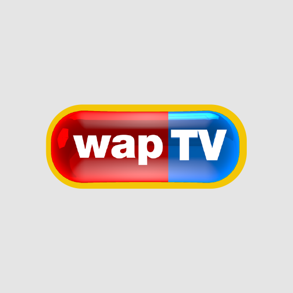 Wap TV Channel on StarSat