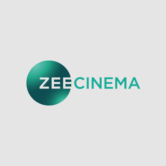 Zee Cinema TV Channel on StarSat