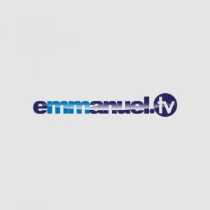 Emmanuel TV Channel on StarSat