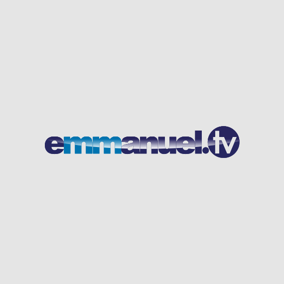 Emmanuel TV Channel on StarSat