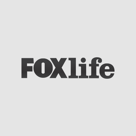 FOX Life TV Channel on StarSat