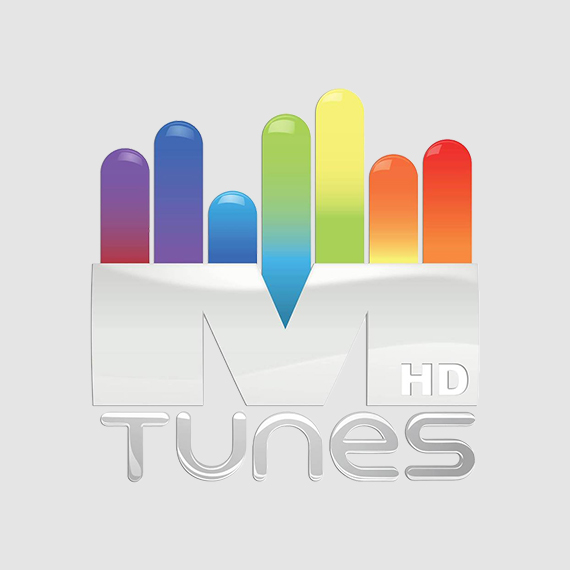 MTunes HD TV Channel on StarSat