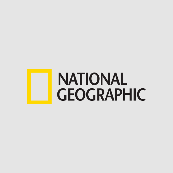 National Geographic TV Channel on StarSat
