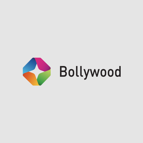 ST Bollywood TV Channel on StarSat