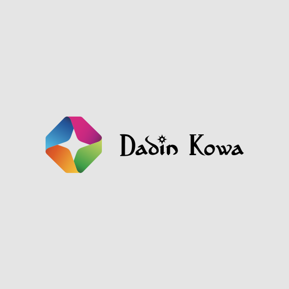 ST Dadin Kowa TV Channel on StarSat