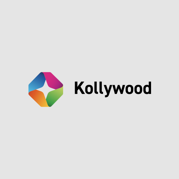 ST Kollywood TV Channel on StarSat