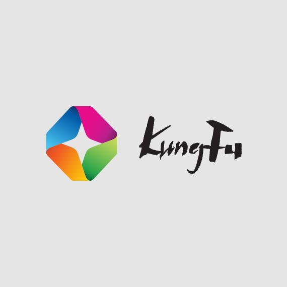 ST Kung Fu TV Channel on StarSat