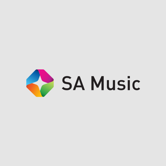 ST SA Music TV Channel on StarSat