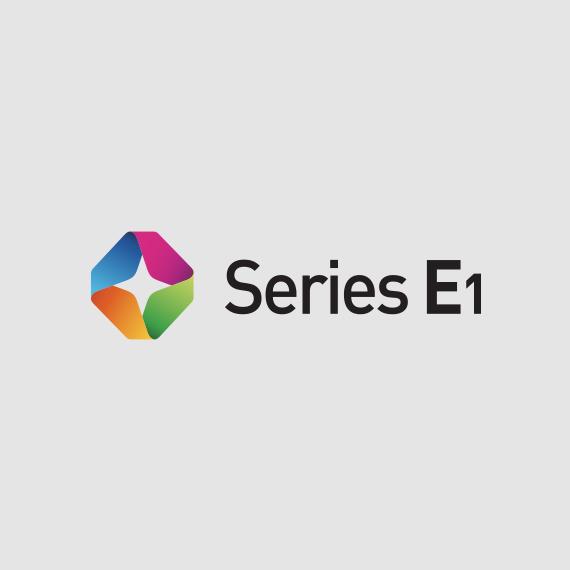 ST Series E1 TV Channel on StarSat