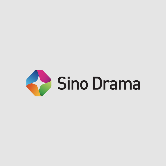 ST Sino Drama TV Channel on StarSat