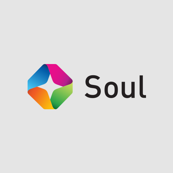 ST Soul TV Channel on StarSat