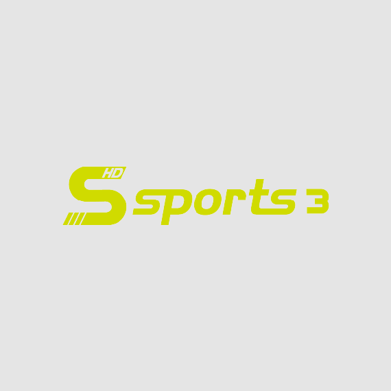 ST Sports 3 on StarSat