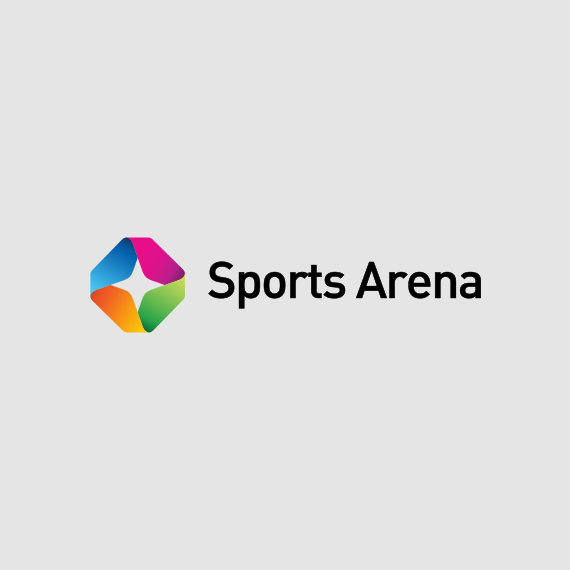 ST Sports Arena TV Channel on StarSat