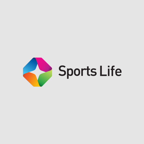 ST Sports Life TV Channel on StarSat