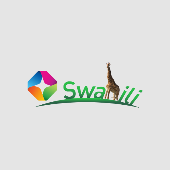 ST Swahili TV Channel on StarSat