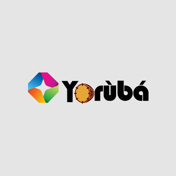 ST Yoruba HD TV Channel on StarSat