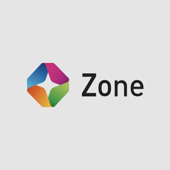 ST Zone TV Channel on StarSat