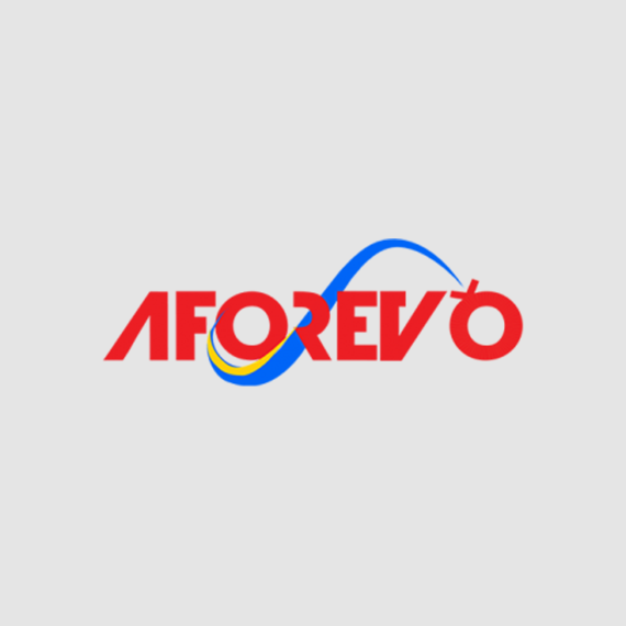 Aforevo TV Channel on StarSat