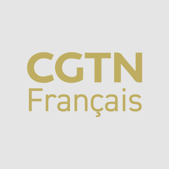 CCTV Français TV Channel on StarSat