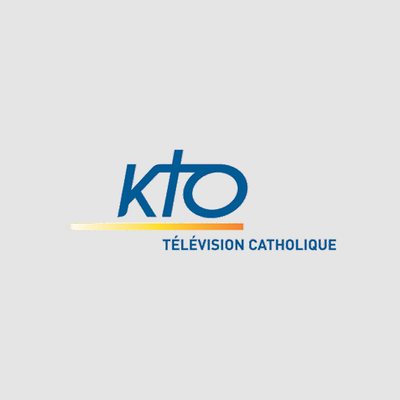 KTO TV Channel on StarSat