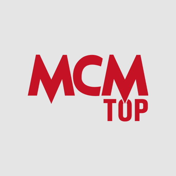 MCM Top TV Channel on StarSat