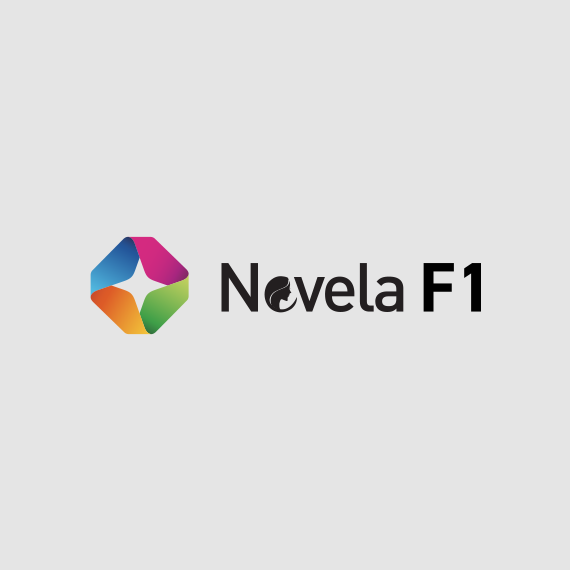 ST Novela F1 TV Channel on StarSat