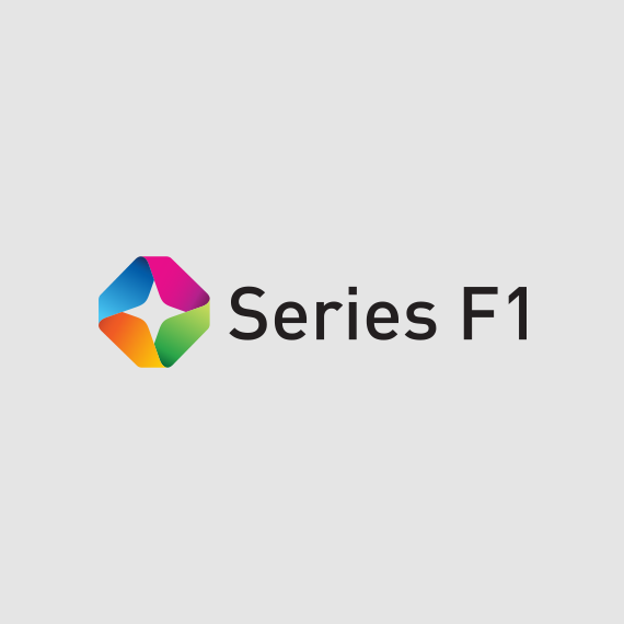 ST Series F1 TV Channel on StarSat