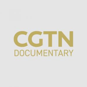 CGTN Documentary TV Channel on StarSat